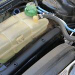 不凍液・成分・使い方・処分・車・暖房ヒーター・濃度・交換・毒・エチレングリコール・グリセリン