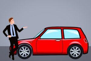 中古車・保証・どのくらい・なし・ディーラー・必要・いらない・何年
