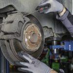 指定整備工場・指定工場・認証整備工場・認証工場・民間車検場・優良認定工場・違い・車検・基準・条件・監査・看板・ゆるい