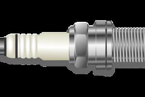 点火プラグ・スパークプラグ・交換・時期・費用・仕組み・電圧・点検・サイズ・車検・寿命・種類・締め付けトルク