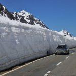 車・寒冷地仕様・寒冷地仕様車・違い・バッテリー・北海道・地域・デメリット・中古車・見分け方