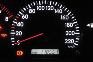 車検・11年目・交換部品・費用・相場・重量税・自動車税
