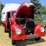 LLC・ロングライフクーラント・冷却水・ラジエーター液・車・とは・意味・交換時期・交換費用・成分・色・廃棄・車検