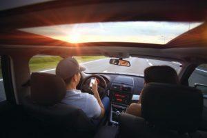 ながら運転・罰則・厳罰化・ハンズフリー・携帯電話・スマホ・ブルートゥース・カーナビ・定義・タバコ・停車中・信号待ち・対策