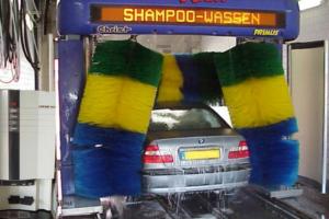 洗車傷・消す・気にしすぎ・コーティング・手磨き・ワックス・研磨・黒