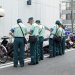駐車監視員・資格・時間・駐車違反・講習・ノルマ・求人・殺人