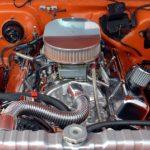 エンジンオイル・継ぎ足し・補充・やり方・方法・粘度・違う種類・減る・ガソリンスタンド