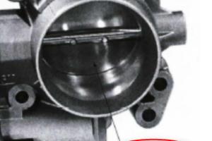 スロットルバルブ・バイク・油圧・ディーゼル・固着・洗浄・交換費用・工賃