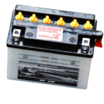 バッテリー液・補充・バッテリー補充液・精製水・成分・捨て方・水道水