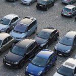 据え切り・すえ切り・駐車場・とは・異音・故障・タイヤ・教習所