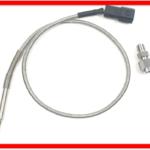 排気温度センサー・排気温センサー・車検・仕組み・点検