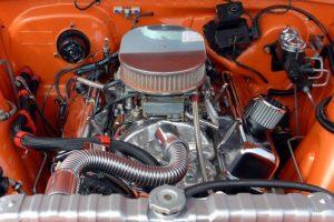 リビルトエンジンとは・リビルドエンジン・メリット・デメリット・おすすめ