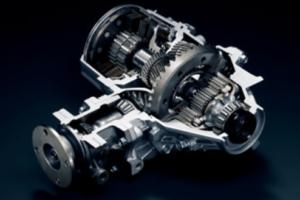 アクティブヨーコントロールとは・三菱・ランエボ・ランサーエボリューション・アウトランダー