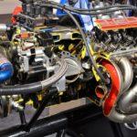 エンジン・自然吸気・ターボ・ターボチャージャー・スーパーチャージャー・違い・燃費・どっち・メリット・デメリット