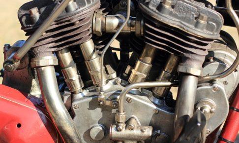 ツインインジェクター・デュアルインジェクター・とは・仕組み・メリット・直噴