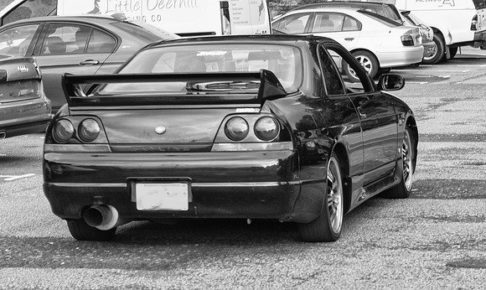 トランスミッションとトランスアクスル・違い・GT-R・レクサスLFA