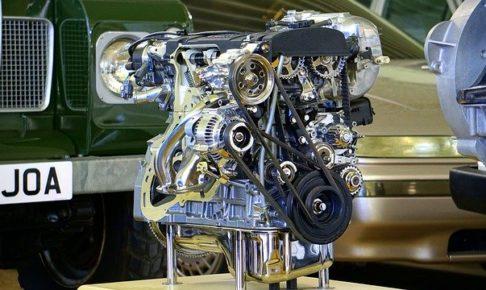 バルブクラッシュ・とは・症状・音・修理費用・バイク・原因