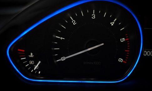 パワーバンド・トルクバンド・とは・求め方・燃費・回転数