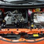 パワーユニット・とは・ガソリン・ディーゼル・ハイブリッド・電動機・パワープラント