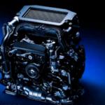 リーンバーン・エンジン・とは・デメリット・希薄燃焼・nox