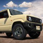 副変速機・とは・4WD