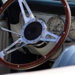 車・ステアリング・ハンドル・とは・ステアリングホイール・交換・工賃・エアバッグ・車検