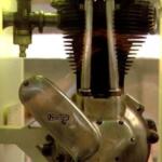 OHV・とは・オーバーヘッドバルブ・エンジン・バイク・車・メリット・利点・構造・特徴・ハーレー・日本車