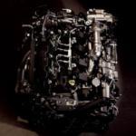 skyactiv-x・spcci・スーパーリーンバーン・エンジン・超希薄燃焼・マツダ3