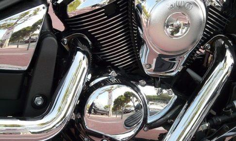 バイク排ガス規制いつから