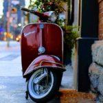 ファミリーバイク特約・補償内容・自損・人身・どっちがいい