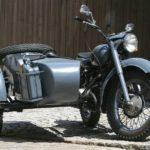 側車付二輪はファミリーバイク特約に加入できますか?