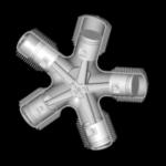 星型エンジン・とは・バイク・車・空冷・航空機