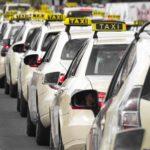 タクシー・バス・ドライブレコーダー・保存期間