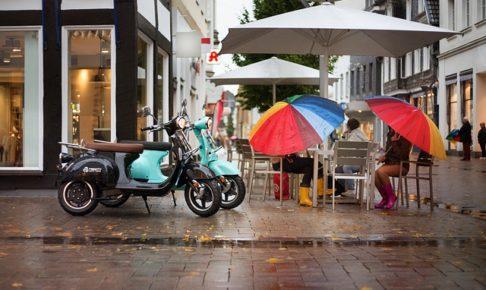 ファミリーバイク特約・年齢条件・年齢制限・運転者限定