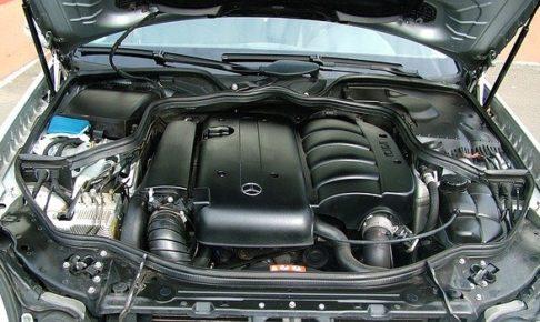 車・暖房・ガソリン