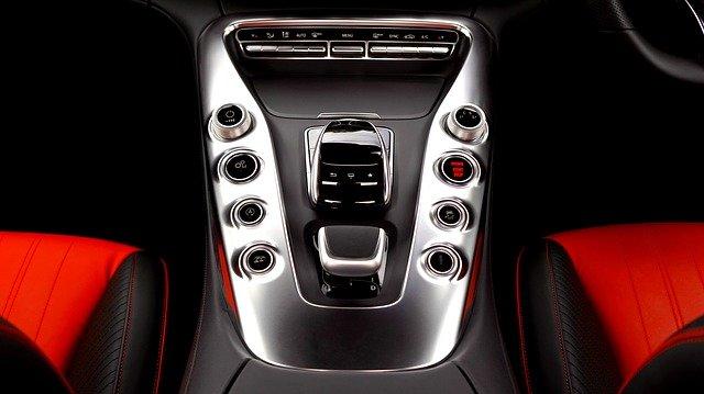 車・暖房・燃費