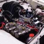 冷却水(クーラント)・補充・交換・費用・値段・料金
