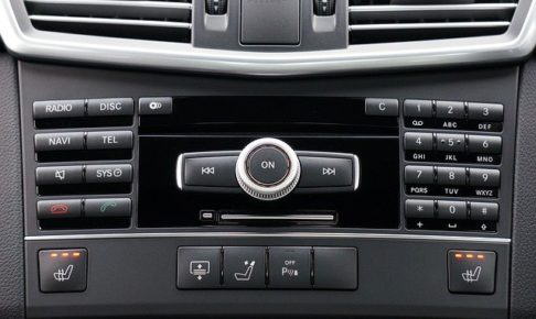 車・エアコン・節約・温度
