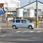 軽自動車・クーラント・交換費用