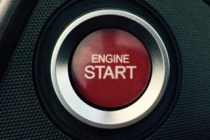 車・アクセサリーモード・acc・エンジンかからない