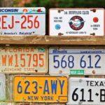 車・ナンバー・3588・口コミ