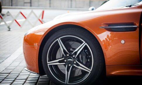 扁平タイヤ・空気圧・16インチ・17インチ・18インチ・19インチ・20インチ