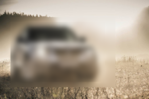 新型クラウン・SUV・クラウンクロス・クラウンクルーガー・価格・日本仕様